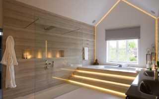7 самых весёлых дизайнов для туалетной комнаты