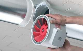 Приточная вентиляция в квартире – свежесть и комфорт в любую погоду