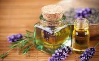 Как наполнить дом приятными запахами: идеи для экономных и заботливых хозяек