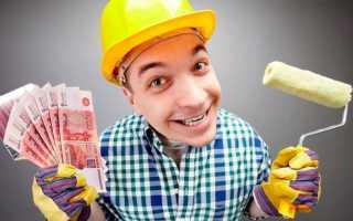 Как не дать себя обмануть при выборе инструментов для ремонта и отделочных работ