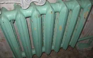 Как спрятать трубы отопления в интерьере жилого дома: практические советы и рекомендации