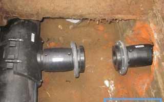 Водопроводная полиэтиленовая труба: нормативная документация, монтаж изделий со стенками свыше и менее 4 мм