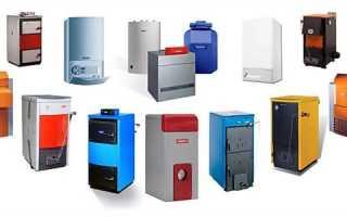 Твердотопливный котел для отопления частного дома: особенности выбора и эксплуатации