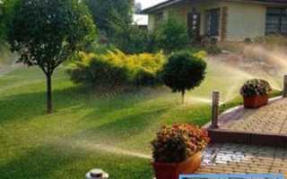 Местная канализация: пути ее успешной реализации