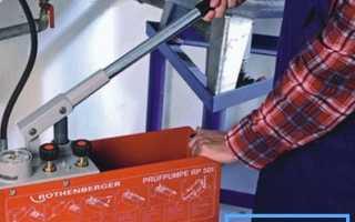 Какую воду заливать в радиатор: важные факторы процесса, типы радиаторов и рабочий процесс