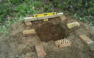 Строители рассказали как легко и просто соорудить санузел на дачном участке