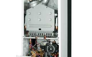 Итальянские газовые котлы отопления: обзор продукции ведущих производителей
