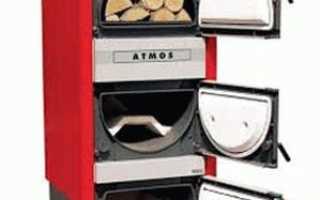 Комбинированные котлы отопления: как сделать обогрев дома независимым от коммунальных служб