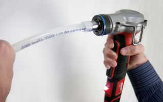Как гнуть металлопластиковые трубы: технология гибки в домашних условиях
