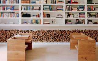 6 удивительных идей для роскошного украшения гостиной