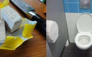Что будет если в унитаз кинуть дрожжи – в квартире и частном доме