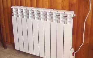 Радиаторы для дома: назначение, разновидности, особенности водяных и электрических обогревателей