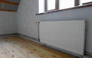 Как сделать отопление в доме своими руками: выбор подходящего оборудования и основные правила его установки