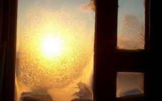 Расчет системы отопления: как грамотно выбрать обогревание для своего дома
