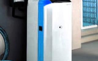 Отопительные котлы на жидком топливе: устройство и особенности