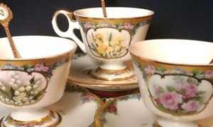 Что будет, если пить чай с ложкой в кружке: приметы и разумные доводы