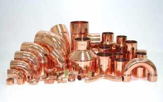 Как выполняется врезка в канализационную трубу из стали, чугуна и пластика: обзор способов и полезные советы