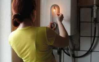 Индивидуальное отопление в квартире: 3 шага к теплу, комфорту и экономии