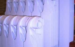 Радиаторы отопления Sira: сплав качества и изящества