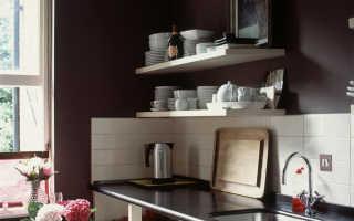 3 практичных совета для создания уюта на съёмной квартире
