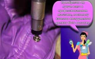 Как сделать ремонт кран-буксы своими руками: грамотное выполнение работы