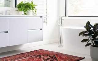 4 лайфхака для изумительной чистоты унитаза