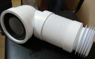 Фановая труба для канализации: цели применения, нормативные требования, альтернативы