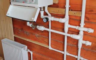 Электрическое отопление и его особенности