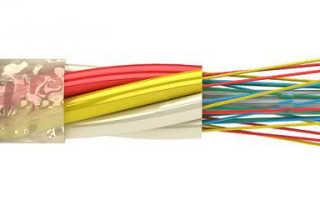 Труба для кабеля: советы по выбору и монтажу