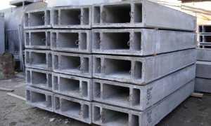 Вентиляционные блоки: технические характеристики и особенности монтажа