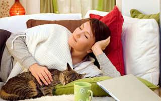 Почему вам неуютно в своем доме: Причины и возможные решения