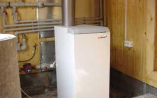 Напольные газовые котлы отопления: какие бывают, как выбирать и что при этом важно учитывать