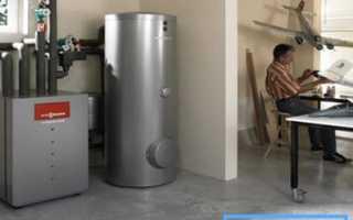 Автономное отопление частного дома: особенности и критерии выбора системы