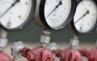 Монтаж водопровода и сточной системы: от расчета до проверки под давлением
