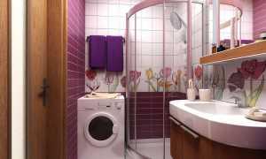 Унитазы с косым выпуском: как с минимальными усилиями обустроить туалетную комнату