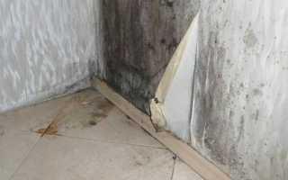 Вентиляция жилых зданий: схемы и нормативные требования